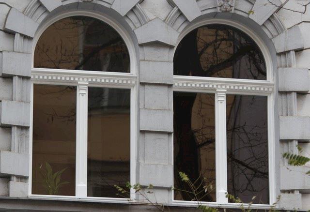 STAR okna, s.r.o. - fotografie 14/17