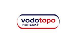 VODO - TOPO HORECKÝ s.r.o.