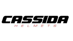 CASSIDA Helmets