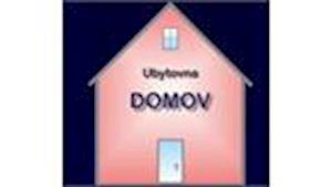 Ubytovna DOMOV - Cheb