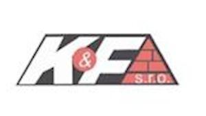 K & F STAVEBNÍ FIRMA s.r.o.