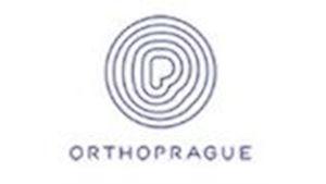 ORTHOPRAGUE s.r.o. MUDr. Ilija Christo IVANOV