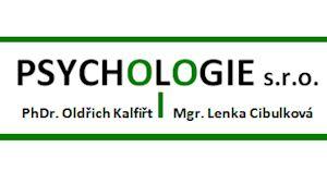 Psychologie s.r.o.