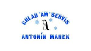 CHLAD AM servis Antonín Marek
