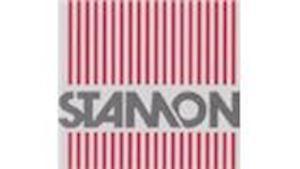 STAMON SERVIS, spol. s r.o. - prodej a instalace podlahových krytin