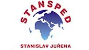STANSPED s.r.o.