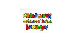 Masarykova základní škola, Broumov, Komenského 312, okres Náchod