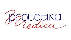 Protetika - Medica - Jan Červený