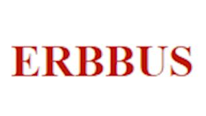 Autobusová doprava - Erbbus - Roman Brzák