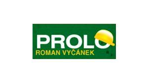 Roman Vyčánek - PROLO