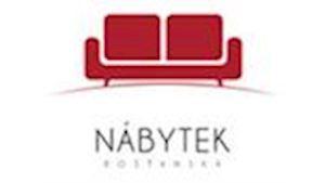 NÁBYTEK - Jitka Rošťanská