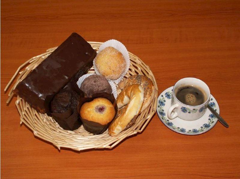 Bartoňova pekárna s.r.o. - fotografie 4/13