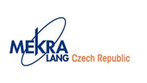 Mekra Lang International ČR, spol. s r.o.