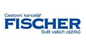 CK FISCHER a.s.