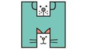 H-vet.spol.s.r.o. - Veterinární klinika pro malá zvířata