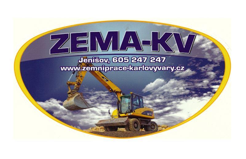 ZEMA - KV, s.r.o. - fotografie 1/55