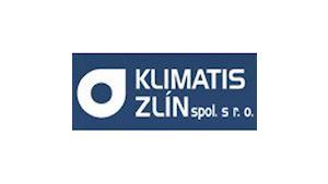 KLIMATIS Zlín, spol. s r.o.