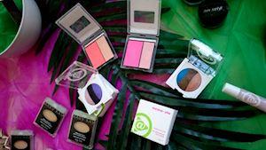 Kosmetický salón Vladana - kosmetika Zlín - profilová fotografie