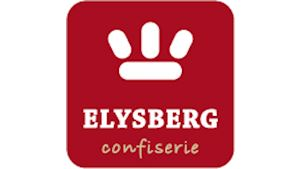 Elysberg Confiserie ČR, s.r.o.
