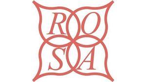 ROSA - centrum pro ženy, z.s.