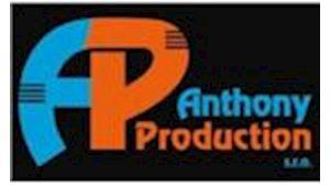 ANTHONY production s.r.o.
