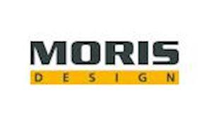 MORIS design s.r.o.