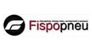 FISPOCAR