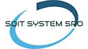 S.Q.I.T. Systém Sro