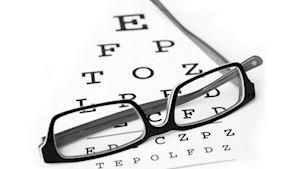 Oční ordinace Primová