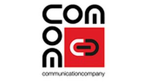 Communication company s.r.o.