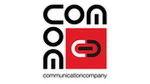 Communication company s.r.o.