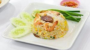 R.S.D. - Gastroslužby - školní jídelna s.r.o. - profilová fotografie