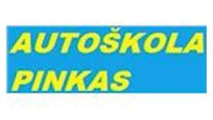 Autoškola Zdeňka Pinkase