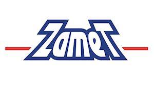 ZAMET, spol. s r.o. -  strojírenská výroba