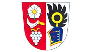 Moravany – obecní úřad