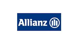 Allianz pojišťovna - Průchová Jaroslava