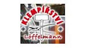 Klempířství Löffelmann