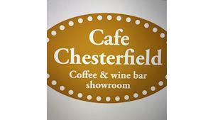 Cafe Chesterfield Loket