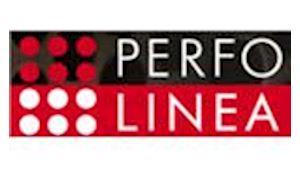 PERFO LINEA a.s.