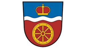 Obec Mikulovice