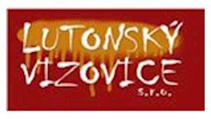 LUTONSKÝ - VIZOVICE s.r.o.