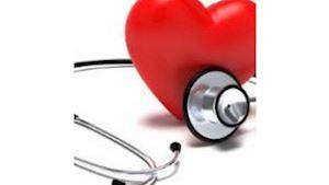MAŇAS Otakar MUDr. - praktický lékař pro dospělé