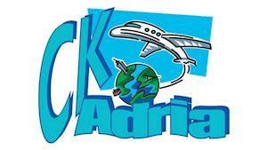 Cestovní kancelář ADRIA
