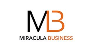 MIRACULA BUSINESS s.r.o.