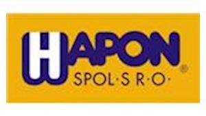HAPON spol. s r.o.