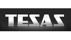 TESAS TOP, s.r.o.