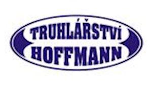 TRUHLÁŘSTVÍ HOFFMANN