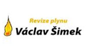 Šimek Václav - revize