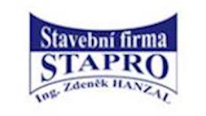 Ing. Zdeněk Hanzal - STAPRO