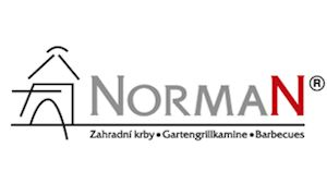 NORMAN - Krby